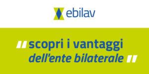 banner__ebilav