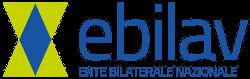 Ebilav – Ente Bilaterale Nazionale