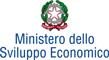 ministero_sviluppo-economico