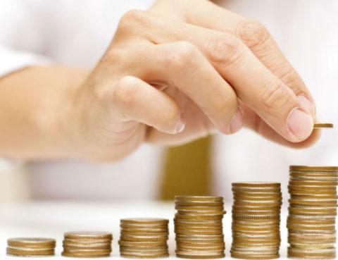 Reddito di inclusione: i requisiti economici e le ultime novità