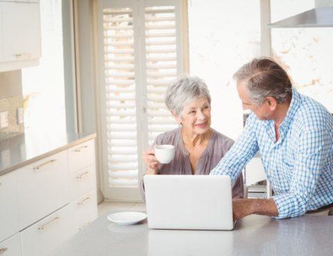 Pensioni 2020: le ultime novità su aumento e rivalutazioni