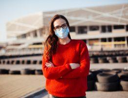 Coronavirus, verso la Fase 2 ma in sicurezza: il documento INAIL su contenimento e prevenzione nei luoghi di lavoro