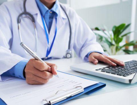 Covid, gli effetti sui dati Inps: aumentano del 22% i certificati di malattia