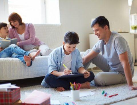 Decreto legge n. 30 del 13 marzo 2021: interventi su smartworking, congedi e bonus baby sitting per genitori lavoratori
