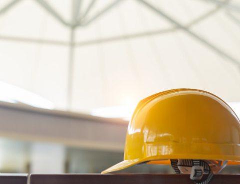 """Sicurezza sul lavoro: pubblicazione Inail sui """"near miss"""". Cosa sono e perché conoscerli"""