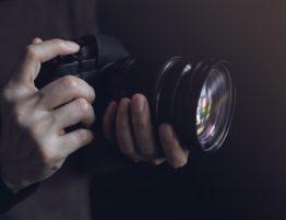HSE 2021 i contest artistici Photo e Video: ecco come partecipare