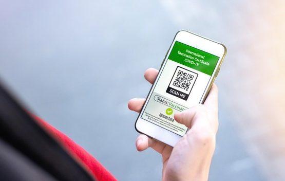 Decreto legge sul Green pass: nuove norme per scuola, università e trasporti