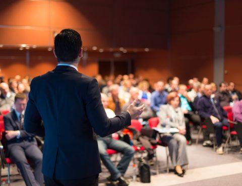 HSE Symposium 2021: il 29 e 30 ottobre l'evento nazionale sulla Sicurezza sul lavoro